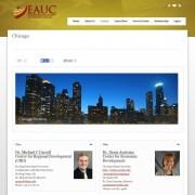 EAUC - Chicago Division