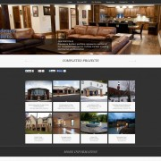 Providence Builders – Our Portfolio