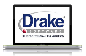 Drake Software for Tax Preparers
