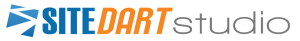SiteDart Studio